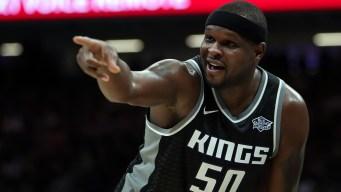 Gameday: Memphis Homecoming for Plenty of Kings