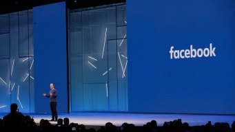 Facebook Taps Advisers for Audits on Bias and Civil Rights