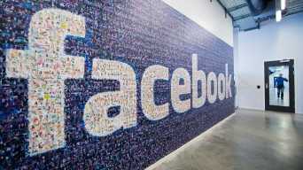 Mountain View Law Prohibits Facebook From Offering Free Food