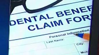 Bay Area Man With a Dental Work Defect Gets Help With Refund