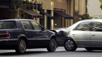 Traffic Fatalities Sharply Up Across Bay Area Since 2010