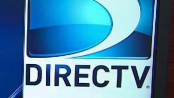 East Bay Family Being Charged For 2 DirecTV Accounts