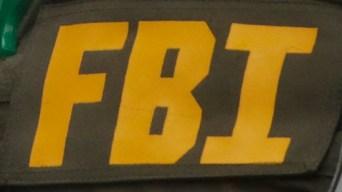 FBI Agent's Gun, Badge Stolen During Vehicle Break-In: SFPD