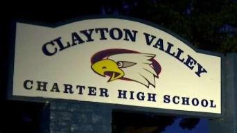 East Bay Family Sues High School Over Alleged Sexual Assault