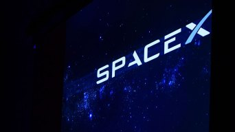 FCC Authorizes SpaceX to Provide Satellite Services
