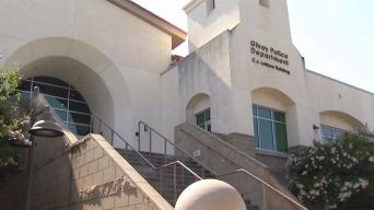 Lawsuit Claims Sexual Misconduct at Gilroy Police Department