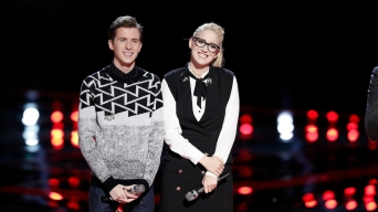 Who Survived 'The Voice' Top 11 Eliminations?