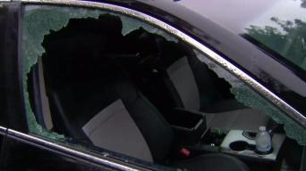 Rash of Car Break-Ins Leaves Mount Sutro Residents on Edge