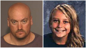 Youth Who May Have Been Abducted Found Safe; Officials