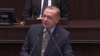 Turkey Quickly Walks Back Snub of Pence