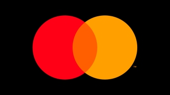 No Words: Mastercard to Drop Its Name From Logo