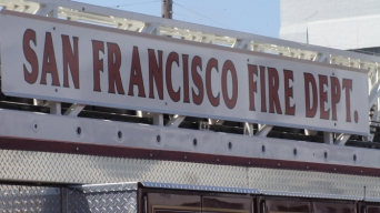 San Francisco Probes Alleged Racism, Hazing at Fire Academy