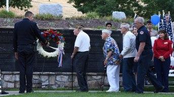 9/11 Community Remembrance