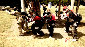 Full Episode: Battle Royale