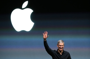 Apple Seeks Design Engineers at Arizona Plant