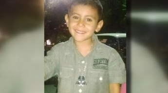 $20K Reward Offered in Boy's Shooting Death Investigation