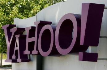Yahoo  'Acqui-Hires' Ptch