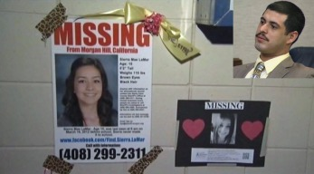 Garcia Torres Sentencing is Not the End of Sierra LaMar Case