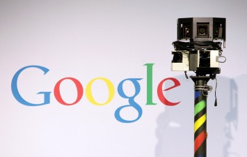 FTC Gunning for Google?