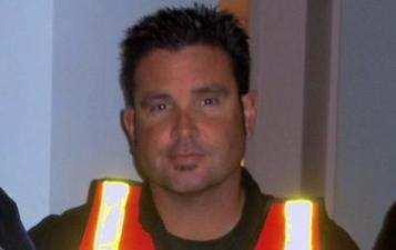 Family Releases Bryan Stow Update