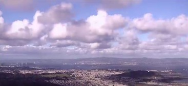 <p>Scattered rain lingers Saturday.&nbsp; Chief Meteorologist Jeff Ranieri has more on this and when heavier rain is back next week in your Microclimate Forecast.</p>