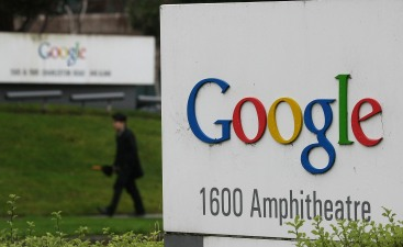 Google Adds Opt-Outs to Avoid Ad Tracking