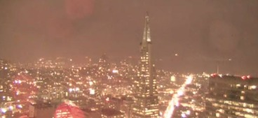 <p>Areas of fog could become thick.</p>