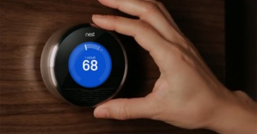 """""""Smart Thermostat"""" Goes National"""