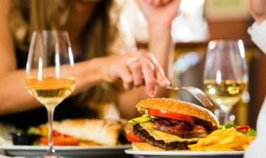 Dining Destination: Taste of Carmel