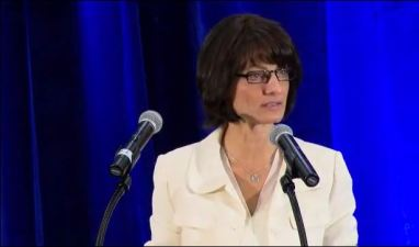 Google's Regina Dugan Joins Zynga Board