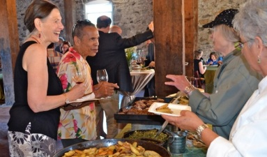 Tickets on Sale: Taste Alexander Valley