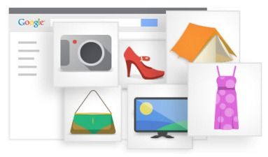 Google Shopping Switching to Paid Model