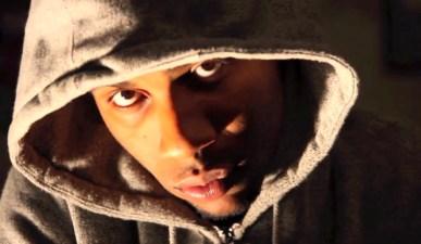Lil B's NBA Hoop Dreams