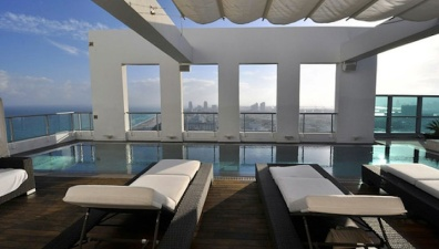 The All-Time Most Expensive Private Residence in Miami Sold