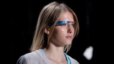 Google Glass Unveils Accessories