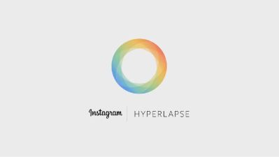Instagram's Hyperlapse App Goes Viral
