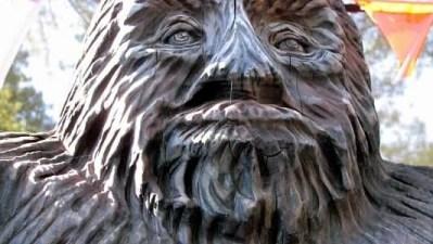 Bigfoot Days