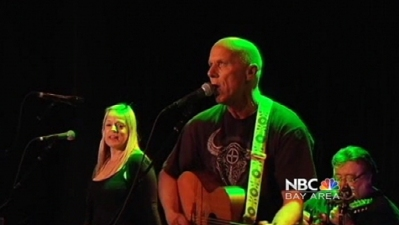 Tim Flannery Concerts Raise $75K for Bryan Stow