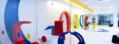 Google+ Now Used For Google Jobs