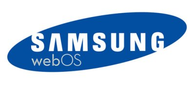 Samsung Might Snatch WebOS From HP's Portfolio