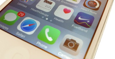 Apple's HealthKit: Missing the Mark With Women?
