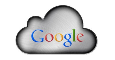 Google Drives Into the Cloud