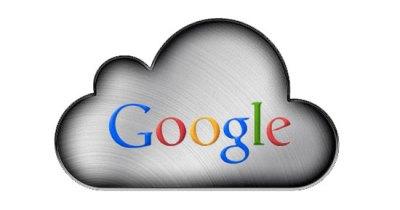 Google Drive to Take On Dropbox, iCloud