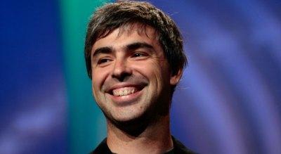 Google+ Makes Google Worth $20 Billion More