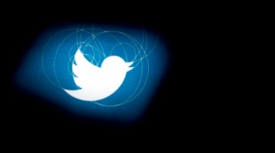 Twitter Acquires Gnip to Control Its Own Tweets