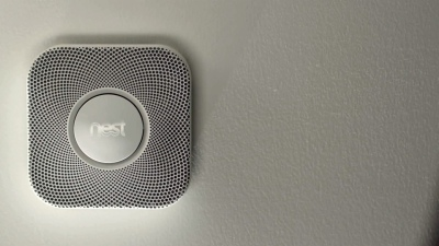 Google Moves Into Home Security