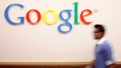 Google Takes on Evernote