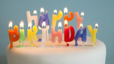 Free Days: National Park Service's 100th Birthday