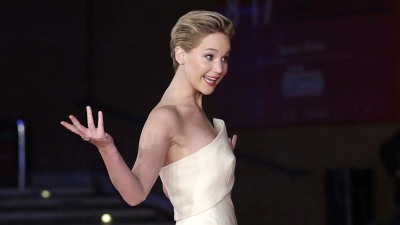 Celebrities Threaten Google with Lawsuit Over Nude Photos