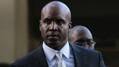 Look Ahead: Bonds Trial, Week 2